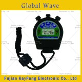 Gw-3 OEM Multifunctional Stopwatch for Lab, Gym and Sport Use