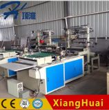 High Quality Zd-600 Side Sealing Bag Making Machine