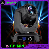 Mini 2r Beam Moving Head Light