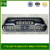 Genuine OEM Tacoma Trd Grille for Toyota 2016-17