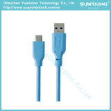 USB 3.0 Data Sync Type C Cable for Tablet/Mobile Phones