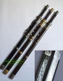 Oriental Swords Chinese Swords Ancient Swords 9521002