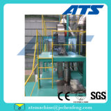 Dried Chillies Processing Machine Pepper Seeds Removal Equipment