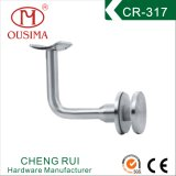 Handrail Bracket for Handrail, Railing, Rail