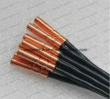 Copper Tube Dehumidifier Ntc Temperature Sensor and Probe