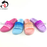 EVA Comfortable Light Slippers with Colorful Upper