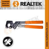 Light Steel Keel Clamp