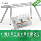 Furniture Base, Desk Leg, Table Frame