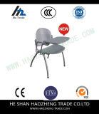 Hzpc060 Combo Desk Plastic Chair Office Furniture
