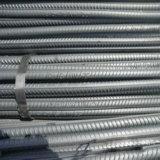 Hpb400 Hpb335building Construction Mild Steel Bar Deformed Steel Bar Price