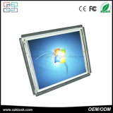 Wholesale LCD Monitor 10.4 Inch Touch Ad Player