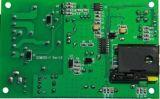 SMT/DIP OEM/ODM PCB/PCBA Provide Printed Circuit Board PCB Assembly Sevice