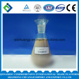 Surface Sizing Agent for Paper Making