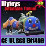 Hot Sell Inflatable Obstacle, Inflatable Sport