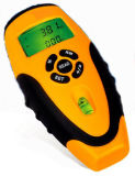 Ultrasonic Distance Meter with Laser (Amt316)
