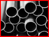 AISI Stainless Steel Pipe (304H 321H 316Ti)