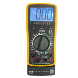 Network Multimeter (DT-4300)