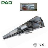 Most Popular Automatic Door Opening Mechanism