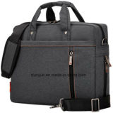 "Factory Promotion Shockproof Nylon Laptop Bag, Customized Multifunctional Laptop Briefcase Bag Fit for 15.6"" Laptop"