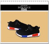 Wholesale China Kids Shoe Kid Lace Baby Girl Shoes Manufacturer