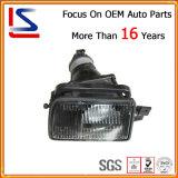 Auto Lamp for BMW 5series ′88-′94 (E34) Fog Lamp (Ls-Bmwl-008)