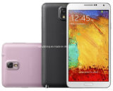 Original New Galaxy Note 3 III N9000, Galaxy Note 2 II N7100, Galaxy Note N7000 Unlocked Mobile/Cell Phone