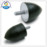 Cheap Custom Rubber Screw Damper