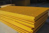 Grid China Factory in Good Quality