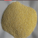 2017 Garlic Powder Dried Garlic Powder 100-120mesh