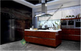 Classic MDF Lacquer Kitchen Cabinets (zs-194)