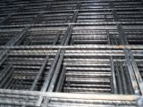 Anping Factory Hot DIP Galvanized Welded Wire Mesh