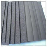 Single Skin Closed Cell NBR Foam for Packing