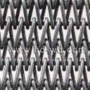 Gratex Belt (Conveyor Wire Mesh)