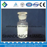 Cationic Wax Emulsion for Textile Industry