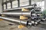 Steel Products Centrifugal Casting Large-Sized Pipe Mould Dn900