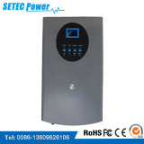 Charge Pump Inverter for 2HP Pump (SGY2200H)