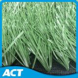 2016 High Quality Artificial Grass for Futsal (M50)