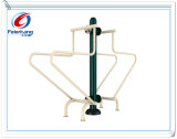 Outdoor Fitness Equipment Paralle Bar