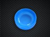 Pet Accessories Pet Water Bowl