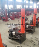 Car Truck Motorcycle Tyre Tire Changers