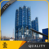 Mobile Construction Machine of Concrete Mixing Plant (HZS90)