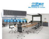 PTC High Speed Mini Electric Heating Air Curtain