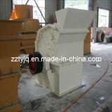 Limestone Crusher Mining Equipment Sand Making Machine Stone Crusher Mining Machine for Sale