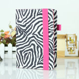 Universal Nylon Tablet for iPad Mini PC Case for 7 to 8 Inches and Colorful