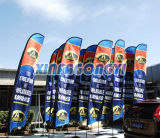 Digital Printing Feather Flag (FF-001)