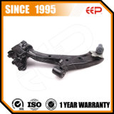 Control Arm for Honda Cr-V Re3 Re4 51360-Swn-A01