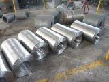 Forging/Forged Pipe/Tube