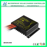 10A Waterproof Smart Wireless Street Light Solar Battery Controller with LED Driver (QW-SR-DH50)