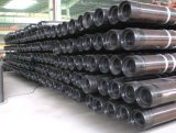 API 5ct Seamless Pipe--Oilfield