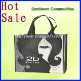 China High Quality Handle Bag Carrier Bag Shopping Bag